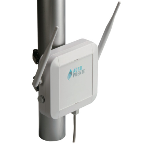 producto hardware iot telemetria agricultura agrodoctor